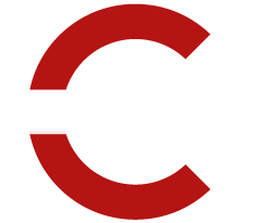 logo_249x205